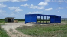 Rural / Farming commercial property for sale at 77 Trembath Road Horseshoe Lagoon QLD 4809