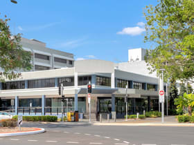 Offices commercial property for lease at 104 Grafton Street Cairns City QLD 4870