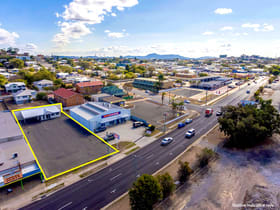 Offices commercial property for sale at 27 Toolooa Street Gladstone Central QLD 4680
