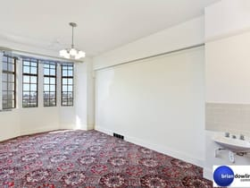 Medical / Consulting commercial property for lease at Suite 10.01, Level 10,/135 Macquarie Street Sydney NSW 2000