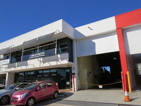 Factory, Warehouse & Industrial commercial property for lease at 2/19 Taylor Street Bowen Hills QLD 4006