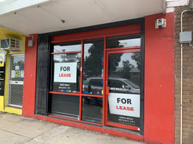 Shop & Retail commercial property for lease at 3/110 Wyong Road Killarney Vale NSW 2261