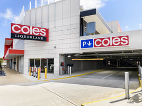 Medical / Consulting commercial property for lease at 77 Maitland Road Mayfield NSW 2304