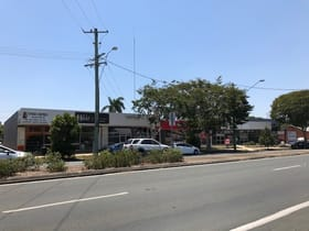 Medical / Consulting commercial property for lease at Shop 6/1428 Anzac Avenue Kallangur QLD 4503