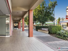 Shop & Retail commercial property for lease at 103 Mary Street Gympie QLD 4570