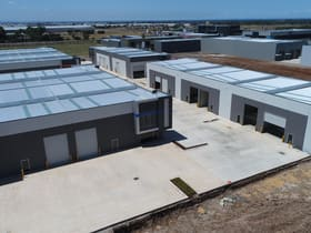 Showrooms / Bulky Goods commercial property for lease at 7/23 Perpetual Street Truganina VIC 3029