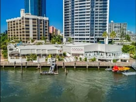 Shop & Retail commercial property for lease at 58 Cavill Avenue Surfers Paradise QLD 4217