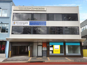 Medical / Consulting commercial property for lease at 15-17 Argyle Street Parramatta NSW 2150