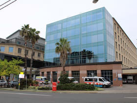 Medical / Consulting commercial property for sale at 7J & 7K/1 South Street Kogarah NSW 2217