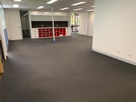 Offices commercial property for lease at Unit  3/6B Thesiger Court Deakin ACT 2600