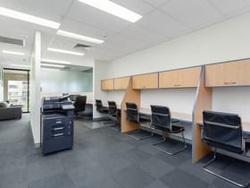 Offices commercial property for lease at 5G/5-7 Meridian Place Bella Vista NSW 2153
