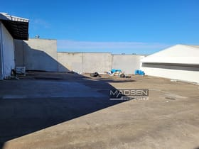 Factory, Warehouse & Industrial commercial property for lease at 2/75 Jijaws Street Sumner QLD 4074