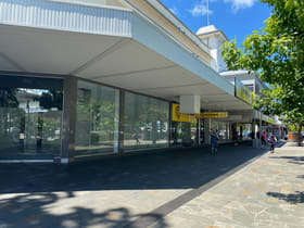Shop & Retail commercial property for lease at 90-92 Lake Street Cairns City QLD 4870