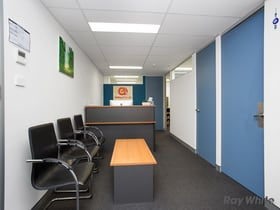 Medical / Consulting commercial property for lease at 55 Phillip Street Parramatta NSW 2150