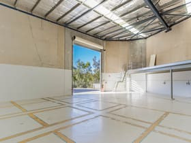 Offices commercial property for lease at Unit 24/2-4 Picrite Close Pemulwuy NSW 2145