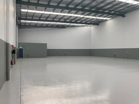 Factory, Warehouse & Industrial commercial property for sale at 5/6 Exchange Parade Smeaton Grange NSW 2567