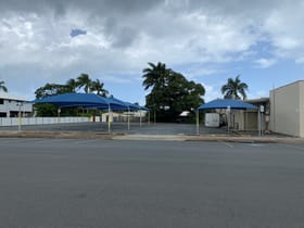 Factory, Warehouse & Industrial commercial property for lease at 15 Moore Street Mackay QLD 4740