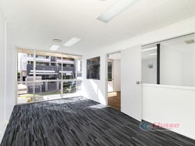 Factory, Warehouse & Industrial commercial property for lease at 5/100 Campbell Street Bowen Hills QLD 4006