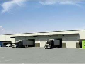 Factory, Warehouse & Industrial commercial property for lease at Tenancy 5/Lot 1 / 84 Christensen Road Stapylton QLD 4207