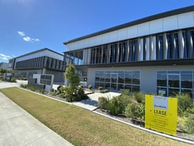 Factory, Warehouse & Industrial commercial property for lease at 9/13-15 Packer Road Baringa QLD 4551