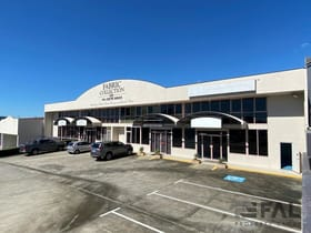 Showrooms / Bulky Goods commercial property for lease at Shop 2&3/80 Sumners Road Sumner QLD 4074