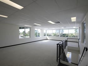 Factory, Warehouse & Industrial commercial property for lease at 100 Furniss Road Landsdale WA 6065