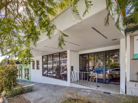 Offices commercial property for lease at 12 The Corso Morningside QLD 4170