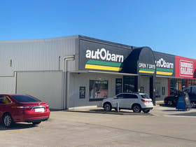 Shop & Retail commercial property for lease at 93A Main Street Pialba QLD 4655