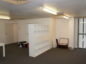 Shop & Retail commercial property for lease at Sumner QLD 4074
