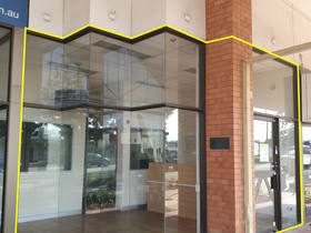Offices commercial property for lease at 7/424 Gympie Road Strathpine QLD 4500