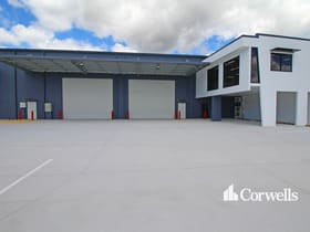 Factory, Warehouse & Industrial commercial property for lease at 23 Tonka Street Yatala QLD 4207