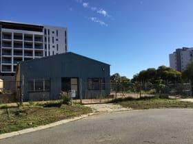 Development / Land commercial property for sale at 13-15 Vivian Street Burswood WA 6100