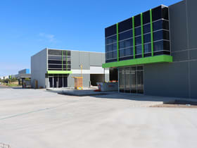 Showrooms / Bulky Goods commercial property for lease at 59 Paraweena Drive Truganina VIC 3029