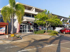Other commercial property for sale at 1/1/348 Shute Harbour Road Airlie Beach QLD 4802