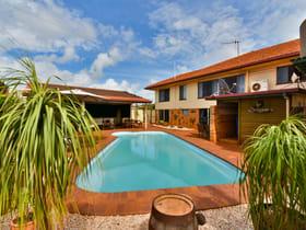 Hotel, Motel, Pub & Leisure commercial property for sale at 540 Bargara Road Bargara QLD 4670