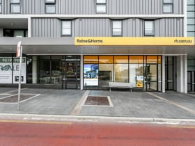 Shop & Retail commercial property sold at Shop 2/260 Victoria Road Gladesville NSW 2111