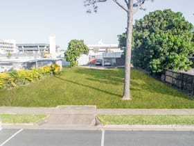 Development / Land commercial property for sale at 34a Brisbane Street Mackay QLD 4740