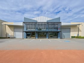 Factory, Warehouse & Industrial commercial property for sale at 46 Discovery Drive & 36 Sustainable Avenue Bibra Lake WA 6163