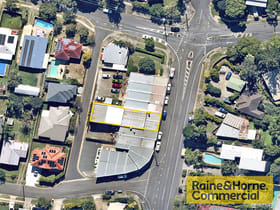 Shop & Retail commercial property for sale at 22 Farrant Street Stafford Heights QLD 4053
