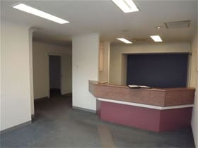 Offices commercial property for lease at 359 Gympie Road Kedron QLD 4031