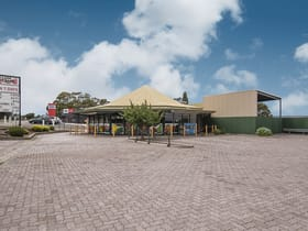 Shop & Retail commercial property for lease at 25 Main South Road O'halloran Hill SA 5158