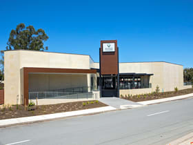Shop & Retail commercial property for lease at Mt Barker Village Shopping Centre Hutchinson Road & Victoria Street Mount Barker SA 5251