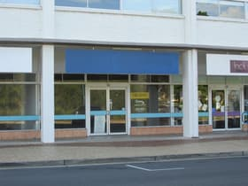Retail commercial property for sale at 1-5/8 Pier Street Urangan QLD 4655