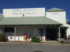 Hotel, Motel, Pub & Leisure commercial property for lease at 24 Great Northern Highway Middle Swan WA 6056