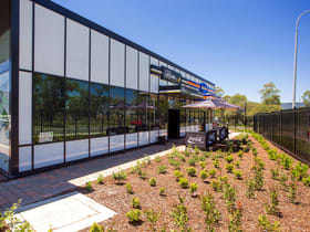 Retail commercial property for lease at 1-5 Interchange Drive Eastern Creek NSW 2766