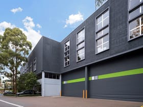 Showrooms / Bulky Goods commercial property for lease at 5 Talavera Rd Macquarie Park NSW 2113