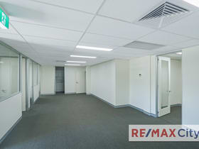Medical / Consulting commercial property for lease at Level 1/468 Kingsford Smith Drive Hamilton QLD 4007