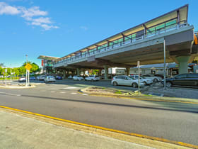 Medical / Consulting commercial property for lease at 416 Logan  Road Greenslopes QLD 4120