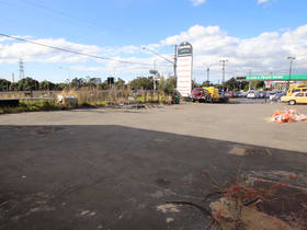 Retail commercial property leased at 109 - 125 Five Islands Road Cringila NSW 2502
