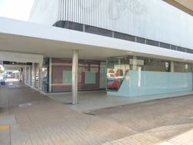 Shop & Retail commercial property for lease at 62 Sydney Street Mackay QLD 4740